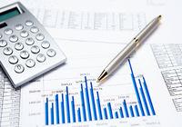 نرخ تورم مصرف کنند ۸.۲درصد شد/ کاهش فاصله تورمی دهکها
